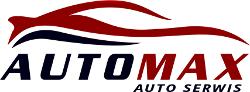 Automax Auto Serwis