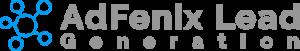 {baza biur rachunkowych|baza danych firm|baza danych firm w polsce|baza danych lekarzy baza firm budowlanych
