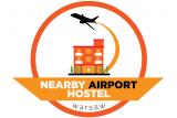 Hotel Warszawa Lotnisko Chopina
