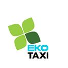 taxi ursus