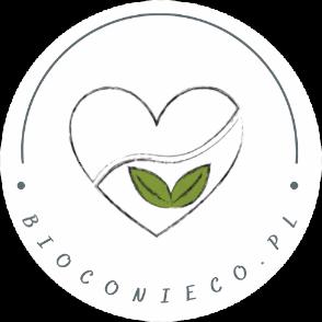 Sklep z produktami ekologicznymi
