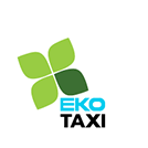 lotnisko chopina taxi