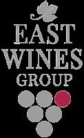 Sklep internetowy z winem