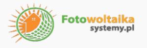 Portal o odnawialnych źródłach energii
